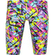 Funky Trunks Training Jammers Men Spray On